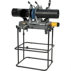 """Stumpfschweißmaschine """"SSM 160RS"""" - 40 bis 160 mm - 1200 W"""