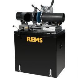 "Butt welding machine, ""SSM 160KS"" - 1200 W - 290 ° C"