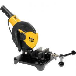 "Circular pipe sawing machine ""Turbo Cu-INOX"" - 60 rpm - 500 W - without saw blad"