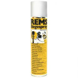 "Biegespray ""REMS"" - 400 ml"