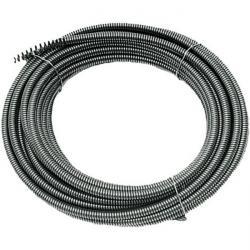 """Rohrreinigungsspirale für """"Mini-Cobra, Mini-Cobra A"""" - 8x7,5 m und 10x10 m"""