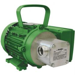 """""""UNISTAR 2000 B"""" - max. 60 l / min - 5 bar - non abrasivi - elettrico"""