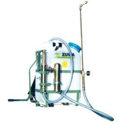 "Backpack Sprayer ""ZRK""  10 l/20 l"