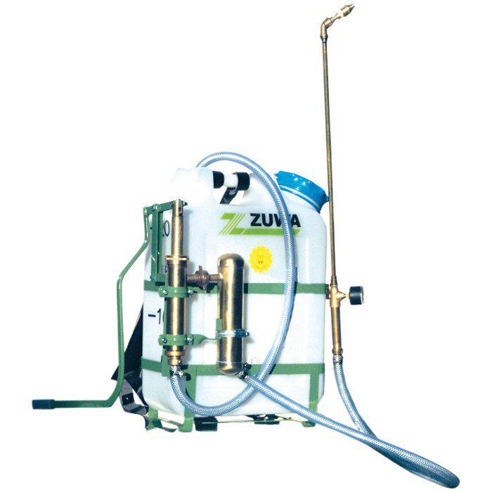 "Backpack Sprayer ""ZRK""  10 l/20 l"