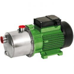 """Pompe centrifuge """"CM"""" - jusqu'à 120 l / min - hauteur d'aspiration jusqu'à 55m -"""