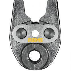 Pressing tongs Mini - Press contour RFZ - for REMS Mini-Press ACC