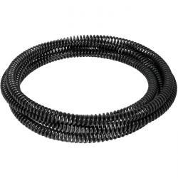 Rohrreinigungsspirale - für Rohre 25 bis 250 mm - für REMS Cobra 22/32