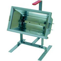 Stojak podłogowy - dla ERSO INDILUX reflektory halogenowe