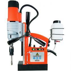 Metal core drill - ALFRA Rotabest 40 RL-E - Reversible - 1200 watts - 40 mm