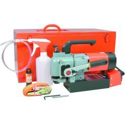 Metallkärn-borrmaskin - ALFRA Rotabest V32 - 900 Watt - 32 mm