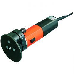 Ébavurage - ALFRA KFV - 45-740 W - 1 à 3 mm max. largeur chanfrein