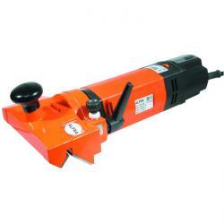 Edge deburring tool - ALFRA KFH 150-45 ° - 1050 W