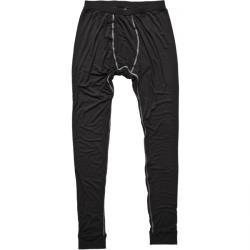 Pantaloni lunghi - Dickies - traspiranti - fibra di bambù e tencel