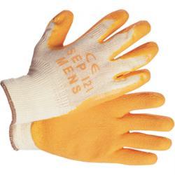 Guanti Super Grip - Dickies - One Size - tessuto di poliestere