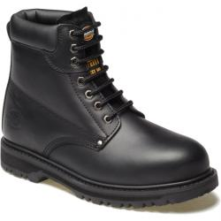 "Safety boots EN20345 ""Super Safety Cleveland"" - Dickies"