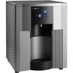 Vattenautomat - Waterlogic WL 850 CS - bordsmodell