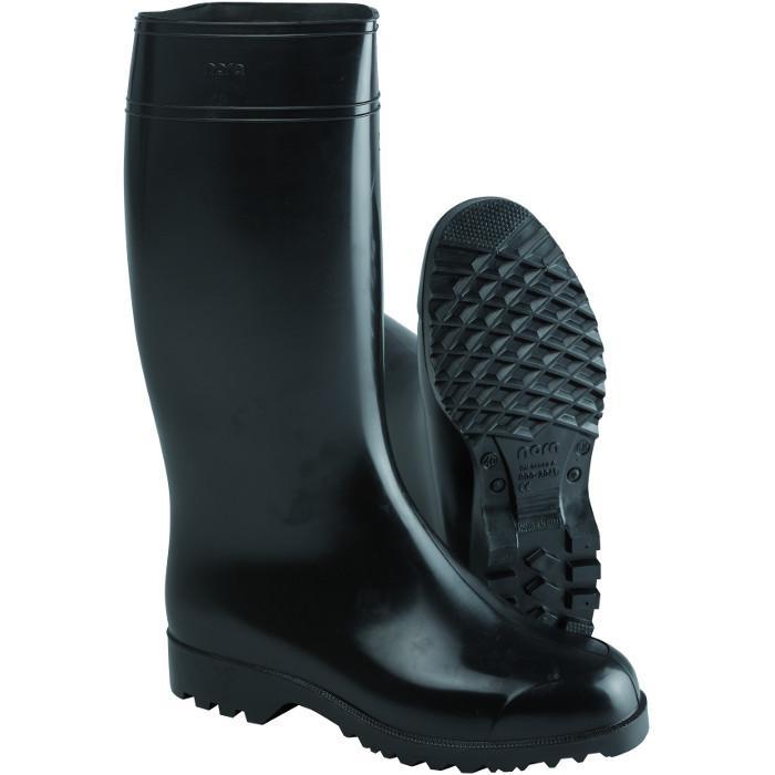 3b6333f3c22 Work boots