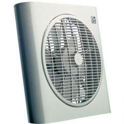 """Piętro Fan """"Ariante 30"""" - 45 W - max. 1075 U / min."""