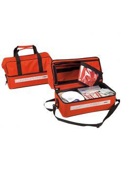 Sanitäts-Pflege-Tasche für den häuslichen Pflegedienst