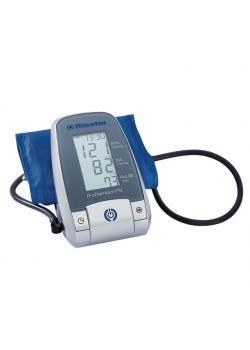 Blutdruckmesser - Riester ri-champion® N
