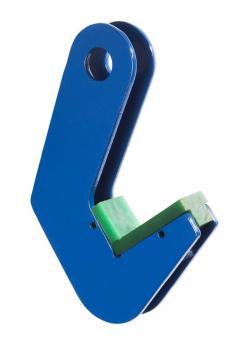 Rörklämma PLANETA PPC - nå 40 till 70 mm - lastkapacitet 1,5 till 8 t - pris per par