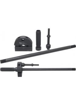 Injektor-Demontage Werkzeug - für Drucklufthammer - 510 mm