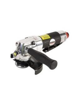 Winkelschleifer 125 mm M14 schnellverschluß - Leistung KW - 0,5 - Drehzahl rpm -