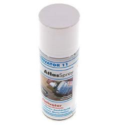 Loxeal Primer och Loxeal aktivator - 20 till 200 ml