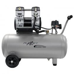 Kolbenkompressor - ölfrei - 8 bar - 103 l/min - Planet-Air BUDGET-LINE