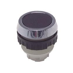 Chapeau de bouton-poussoir pour valve à bouton-poussoir (Ø 30,5 mm) - Bouton-pou