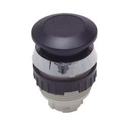 Chapeau de bouton-poussoir pour valve à bouton-poussoir (Ø 30,5 mm) - bouton-cha