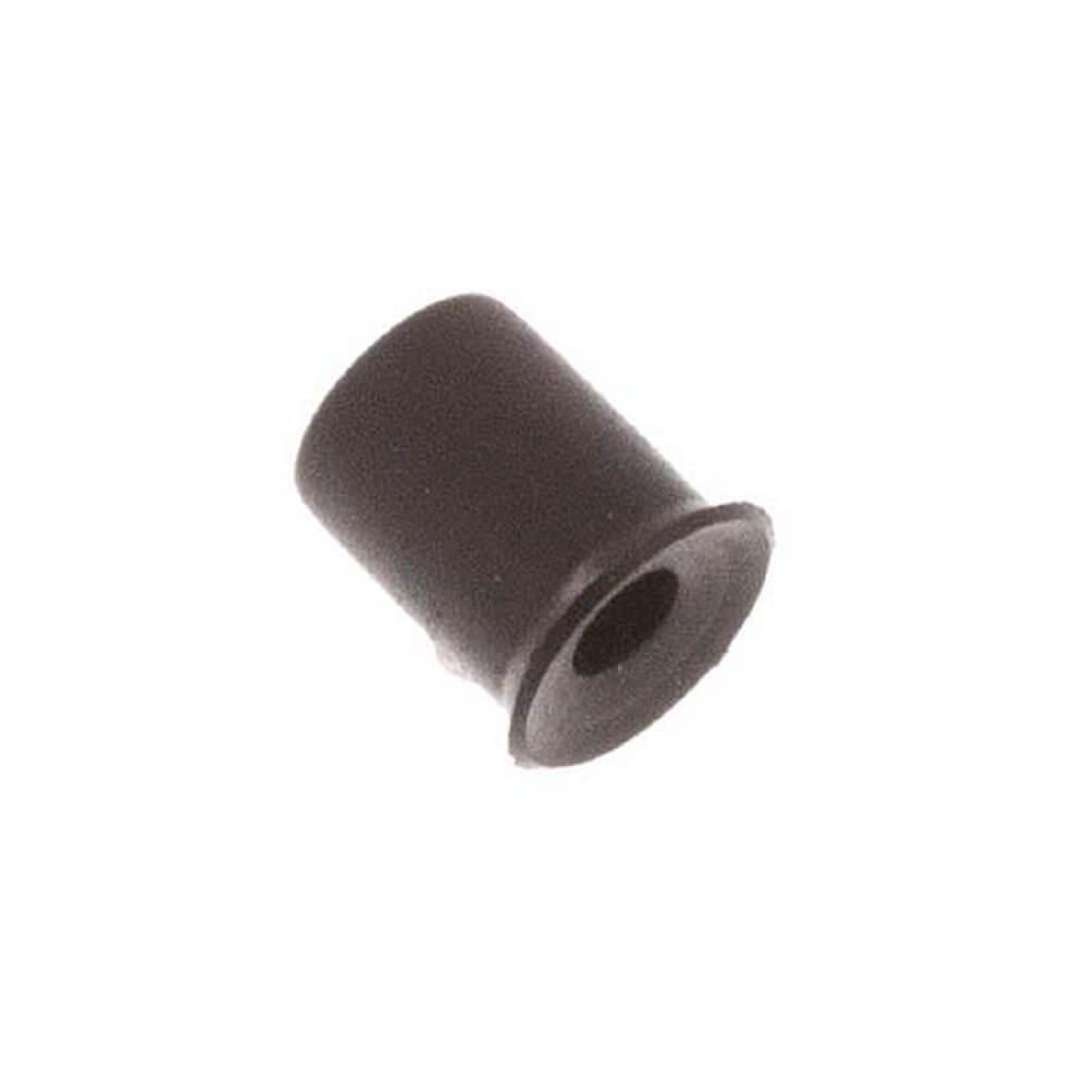 Vakuumsug - plattsug - Ø 5mm till Ø 16,5 mm