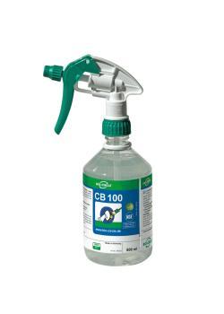 CB 100 - Kaltreiniger - Entfetter - VOC-frei - 0,5 L bis 200 L