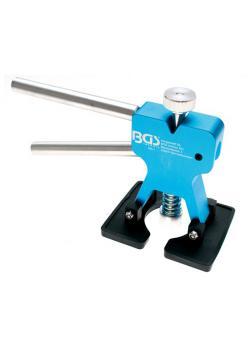 Auszieher - für Ausbeul-Werkzeug - passend für Art.: 944886500000