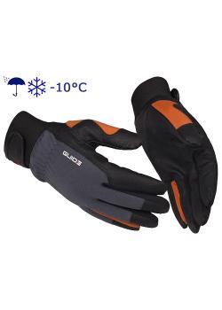 Skyddshandskar 775 Guide Winter PP - Syntetiskt läder - Storlek 08 till 11 - Pris per par