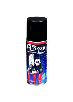 FELCO care and cleaning spray - for cleaning and maintenance - free of VOCs