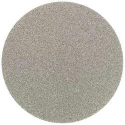 """Restposten - Schleifscheibe """"PFERD COMBIDISC®"""" - Bezeichnung CD DIA 50 D 76 - Diamant - Aufspannsystem CD - P 220 - Durchmesser 50 mm - Korngröße 76 µm - empf. Drehzahl 3800 bis 7500 min-¹ - Preis per Stück"""