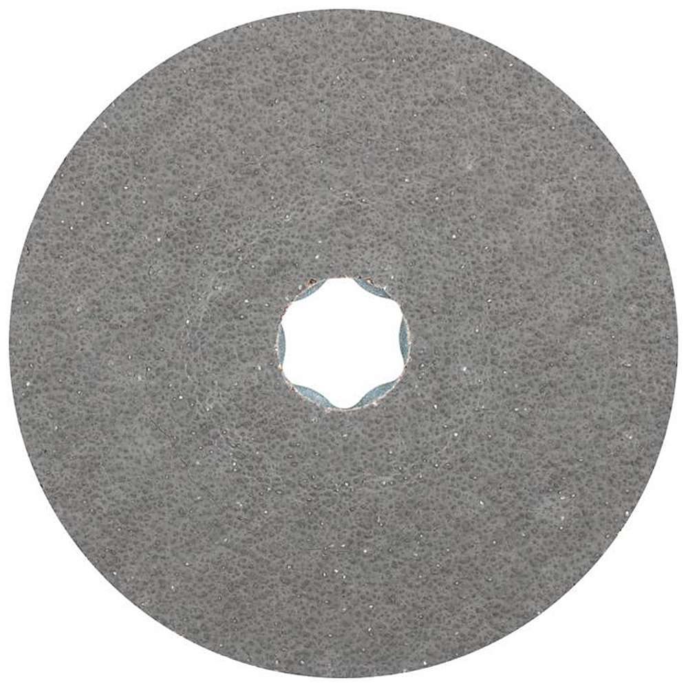 Schleifscheibe - PFERD - CC-Grind® - für Stahl - Ø 115 und 125 mm - Preis per Stück
