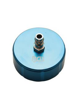 Adapter - for Volvo Scania, Iveco and other vehicles - suitable for Art .: 944600008514