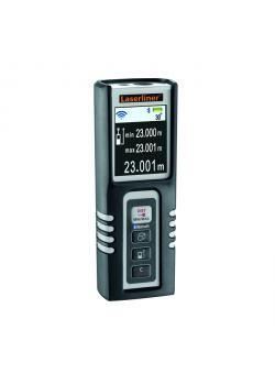 "Laser Entfernungsmesser ""DistanceMaster Compact Pro"""
