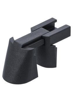 Flexriemen-Montage-/Demontage-Werkzeug