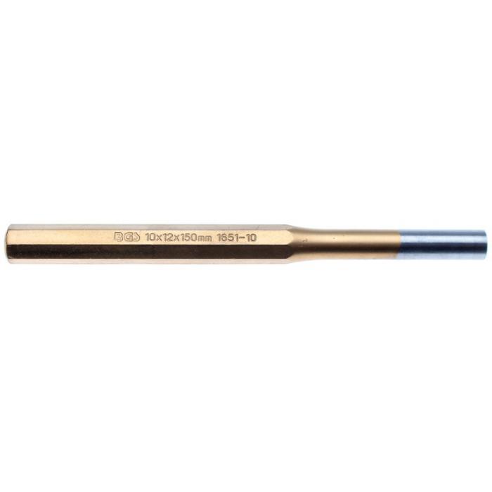 Splintentreiber - Größe 10 und 12 mm - Länge 150 mm