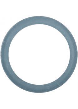 Reduzierring - PFERD - Außen-Ø 25,4 bis 60 mm - Innen-Ø 20 bis 40 mm
