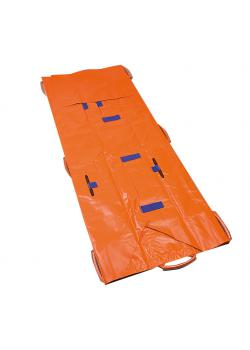 Emergency Mobile Cloth Plus - Aqua Cool