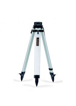 """Lumière Tripod - 165 cm - 5/8 """"adaptateur de filetage"""