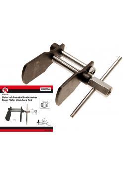 Bremskolbenrücksteller - Öffnung 0 bis 66 mm