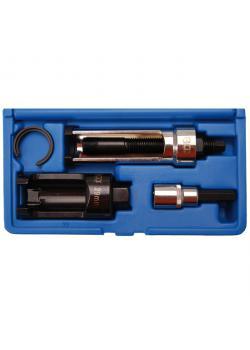 Einspritzdüsen-Auszieher - für CDI Motoren - für enge Platzverhältnisse