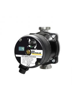 """Hot water circulation pump """"HEP Optimo (N)"""""""