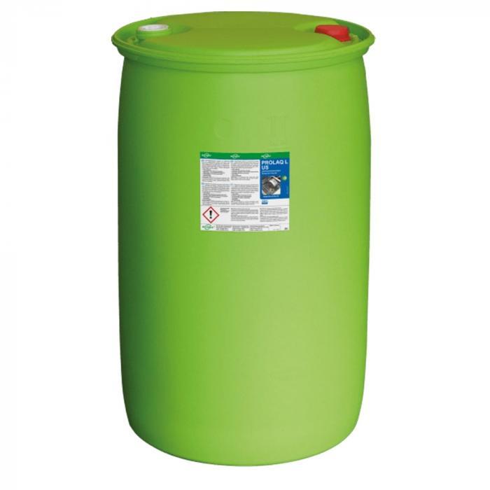 PROLAQ L US - Entlacker - 5 L bis 200 L