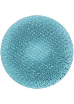 Rundbürste - PFERD COMBIDISC® - Gesamt-Ø 50 mm - Besatzmaterial-Ø 0,35 mm